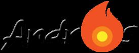 Zakład Produkcji Zniczy Andrus