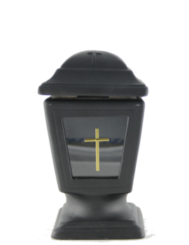 ceramika cz latarnia