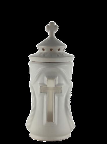 ceramika4b