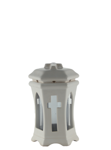 ceramika5ab