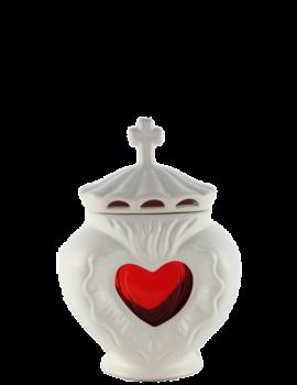 ceramika6b