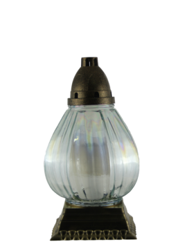 lampa 4