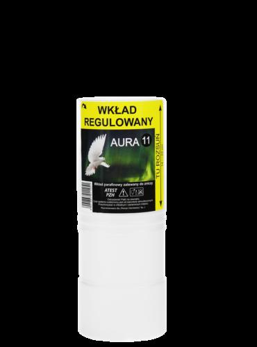 aura11