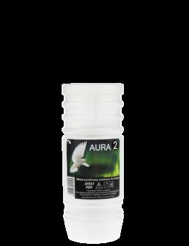 aura2