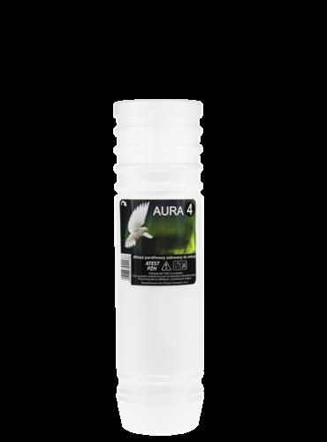aura4