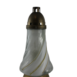 Z-308 Suknia