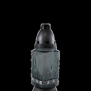 Z-320 Okazały lampionik parafinowy