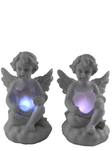 aniol led gips