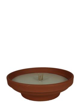 odkryty ceramiczny średni 1