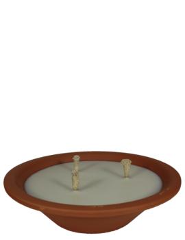 odkryty ceramiczny duży