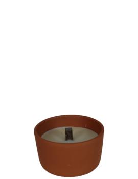 odkryty ceramiczny mały