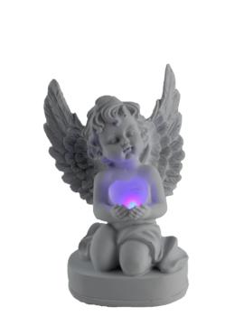 anioł1-20
