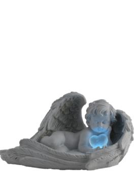 anioł10-20
