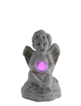 anioł2-20