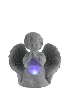anioł4-20